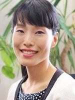 燈法律事務所 和田 香弁護士