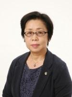 横山 幸子弁護士