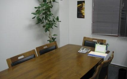 横山法律事務所