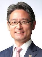 鈴木 章浩弁護士