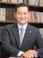 中川法律事務所 中川 正幸弁護士