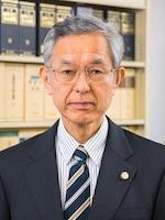櫻井 義夫弁護士