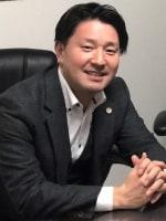蔦尾 健太郎弁護士
