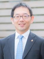 みやこ法律事務所 田阪 裕章弁護士