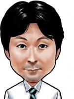 大木 秀一郎弁護士