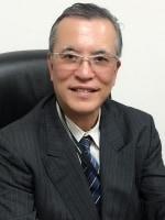 原口 薫弁護士