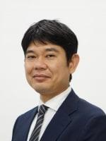 岩崎 陽弁護士