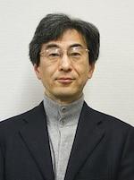 黒崎合同法律事務所 田邊 匡彦弁護士