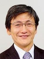 川崎合同法律事務所 西村 隆雄弁護士