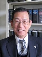 國弘 達夫弁護士