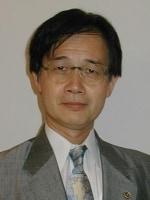 櫻井 光政弁護士