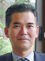 高橋 修弁護士