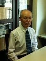 岩崎 任史弁護士