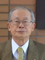 大堀 昭二弁護士