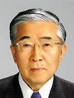 大久保 博通弁護士