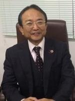 吉田 之計弁護士