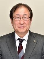 川崎合同法律事務所 藤田 温久弁護士