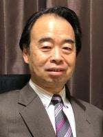 高橋 富雄弁護士