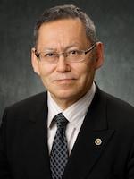 虎ノ門法律経済事務所 石鍋 毅弁護士