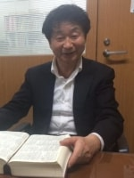 坪井 廣行弁護士