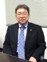 廣谷 行敏弁護士