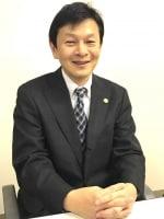 村上 昌弘弁護士