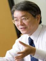 川崎 政宏弁護士の顔写真