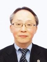 辰巳 裕規弁護士