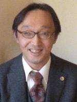 島 弘毅弁護士