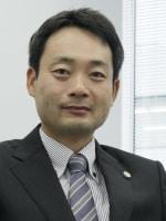 名古屋ユナイテッド・パートナーズ法律事務所 廣瀬 誠弁護士