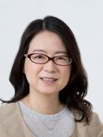内海 陽子弁護士