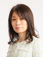 ゆう法律事務所 青木 亜也弁護士