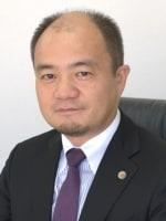 つながり総合法律事務所 齋藤 朋彦弁護士