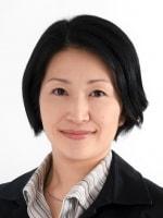 櫻井 和子の写真