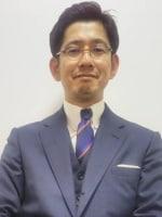 井上 明彦弁護士