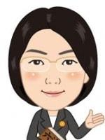 三川 真由美弁護士