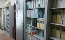 三川法律事務所