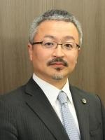 遠山 大輔弁護士