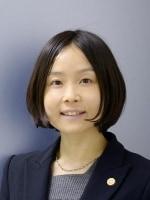 高木 紀子弁護士