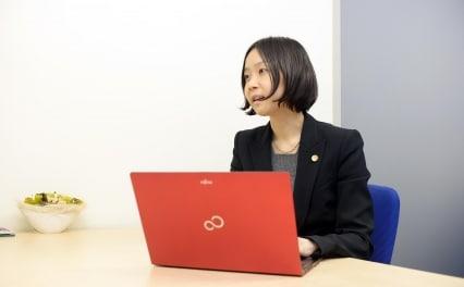 弁護士法人ときわ法律事務所