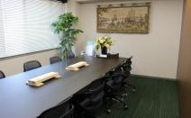 せんげん台法律事務所