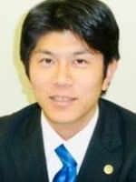 櫻井 俊輔弁護士