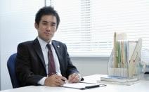 弁護士法人グレイス福岡事務所