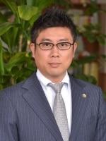 Y's法律事務所 吉川 尚志弁護士