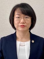山内 沙絵子弁護士