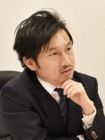 弁護士法人高瀬総合法律事務所 高瀬 芳明弁護士