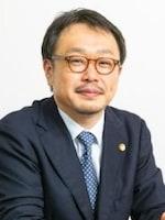 松尾 耕太郎弁護士
