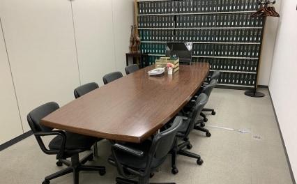 F&J法律事務所