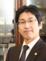 中田 太郎弁護士