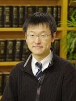 富山中央法律事務所 春山 然浩弁護士